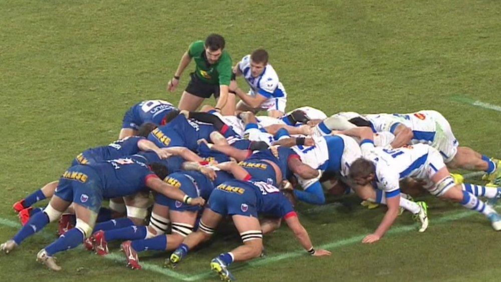top 14 le champion de france revit rugby france xv de départ 15