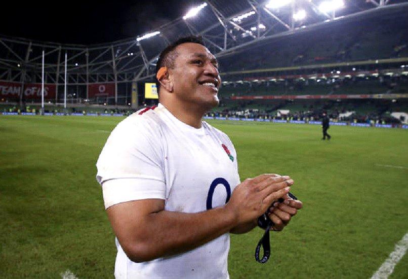 angleterre une performance xxl de mako vunipola rugby 6 nations xv de départ 15