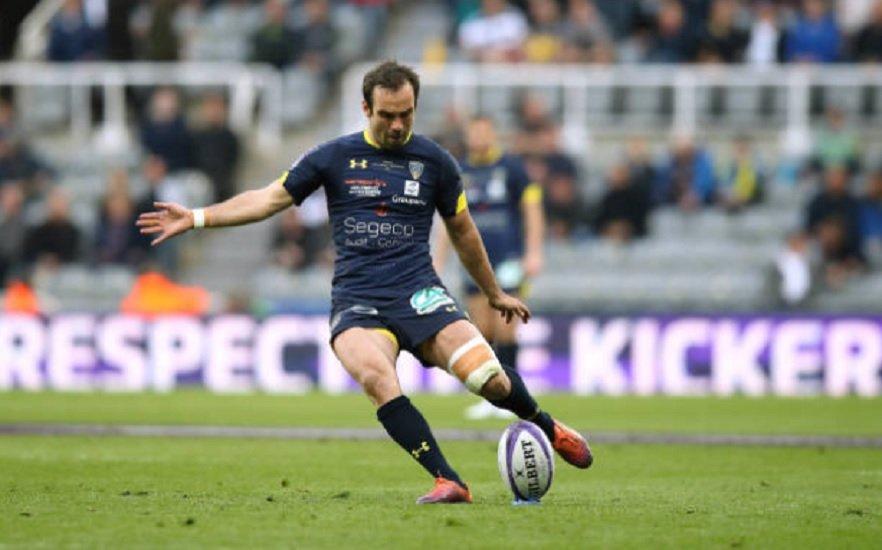 bleus parra de retour avant le mondial rugby france xv de départ 15