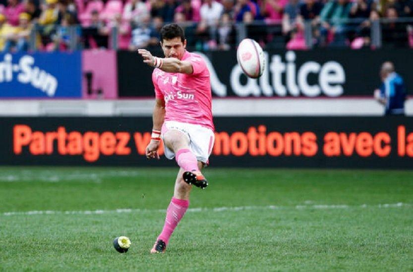 top 14 transfert morné steyn va repartir en afrique du sud rugby france xv de départ 15