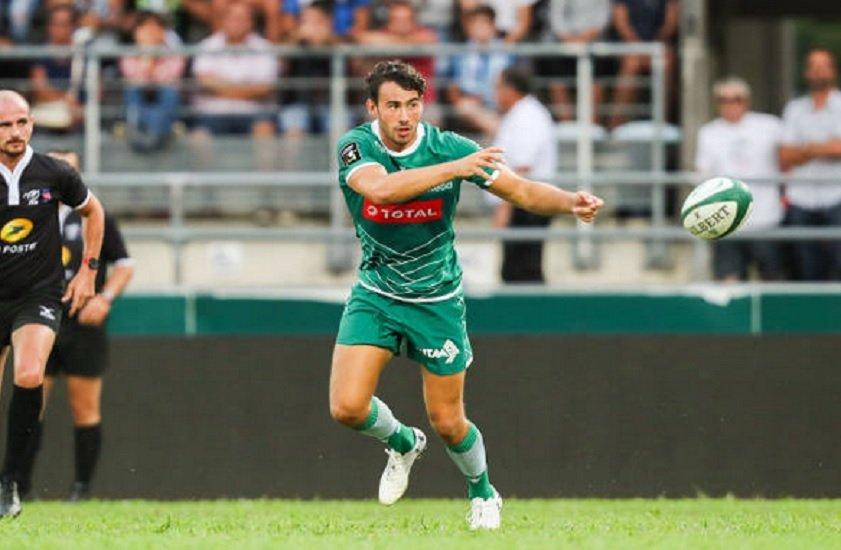 top 14 antoine hastoy prolonge jusqu'en 2023 rugby france xv de départ 15