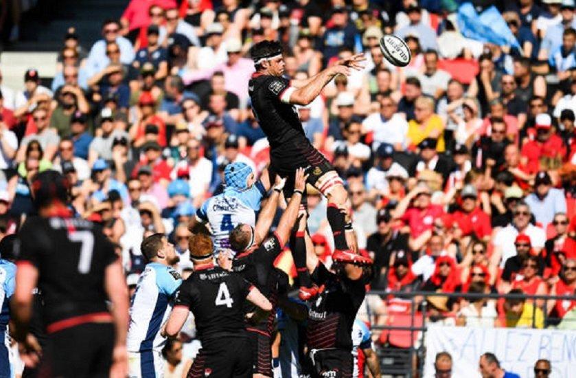 top 14 lyon s'offre une demi-finale rugby france xv de départ 15