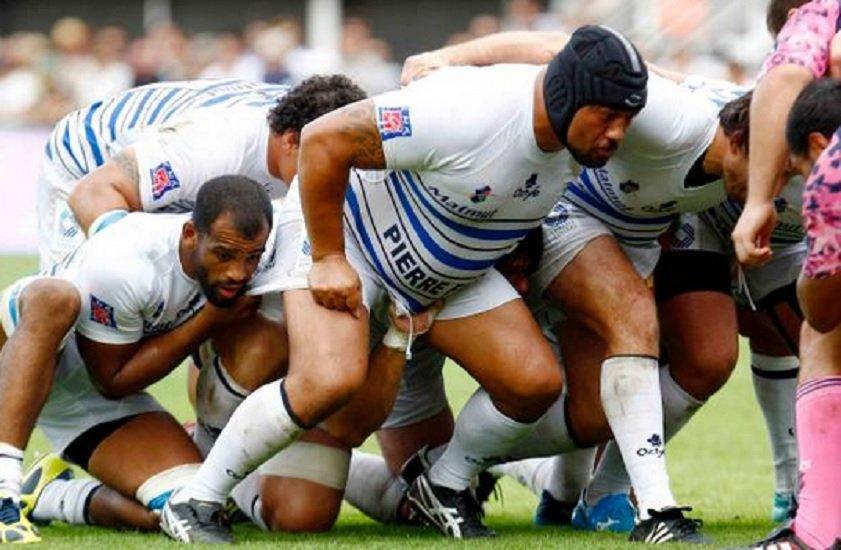 top 14 transfert wihongi de retour à castres rugby france xv de départ 15