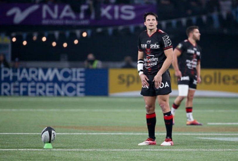 transfert officiel trinh-duc portera les couleurs du racing 92 rugby france xv de départ 15