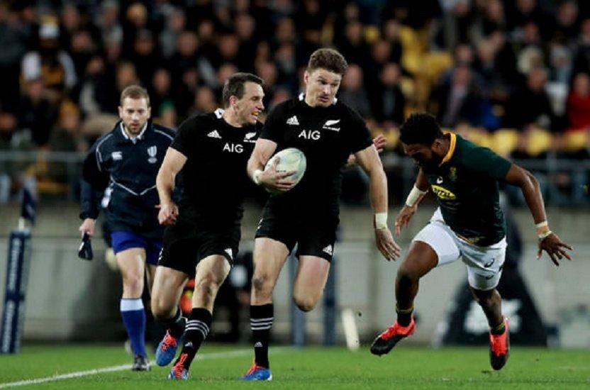 4 nations pas d'exploit pour les springboks rugby international xv de déart 15