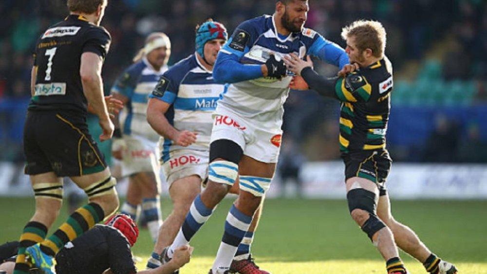 transfert top 14 steve mafi quitte castres rugby france xv de départ 15