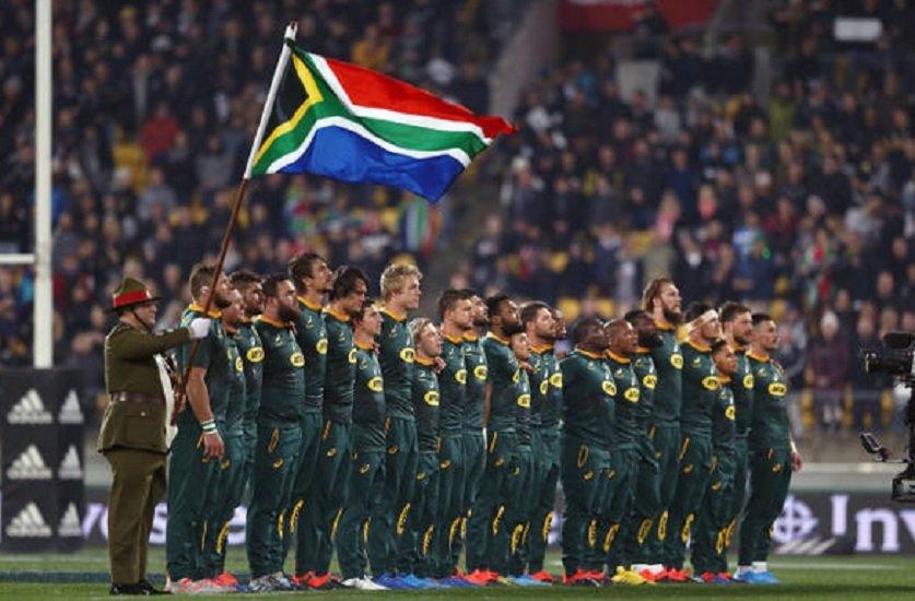 4 nations enfin l'année de l'afrique du sud rugby international xv de départ 15