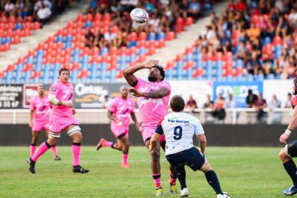 amicaux les résultats du week-end rugby top 14 xv de départ 15