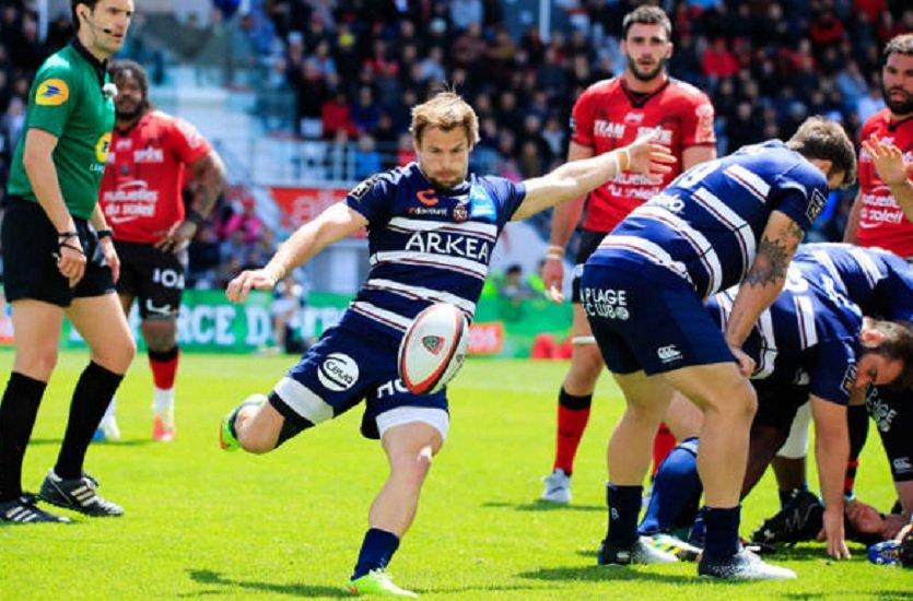 ubb vs toulon retransmis en direct sur youtube rugby france xv de départ 15