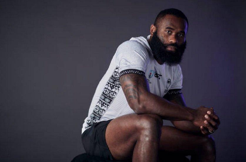 australie-fidji les compos du 1er choc de la coupe du monde rugby france xv de départ 15