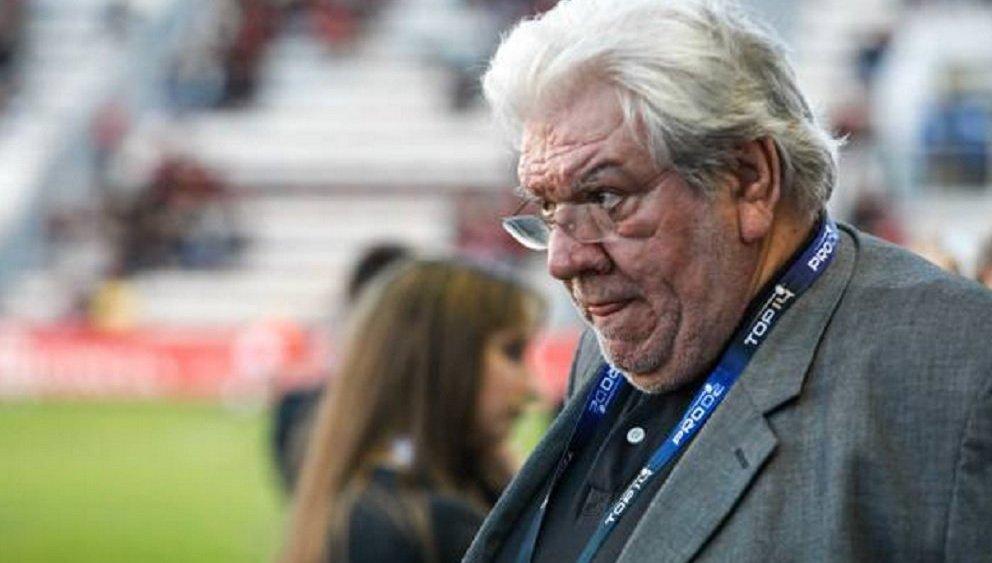 baisse du nombre de commotions en top 14 rugby france xv de départ 15