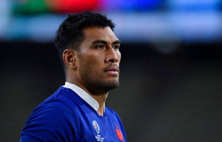 discipline on connait la sanction de vahaamahina rugby coupe du monde xv de départ 15