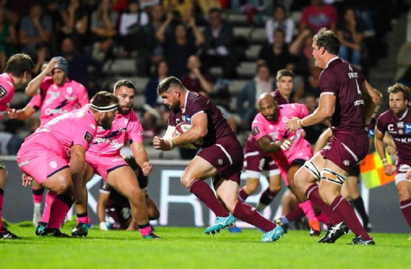 top 14 adrien pélissié signe à clermont rugby transfert xv de départ 15