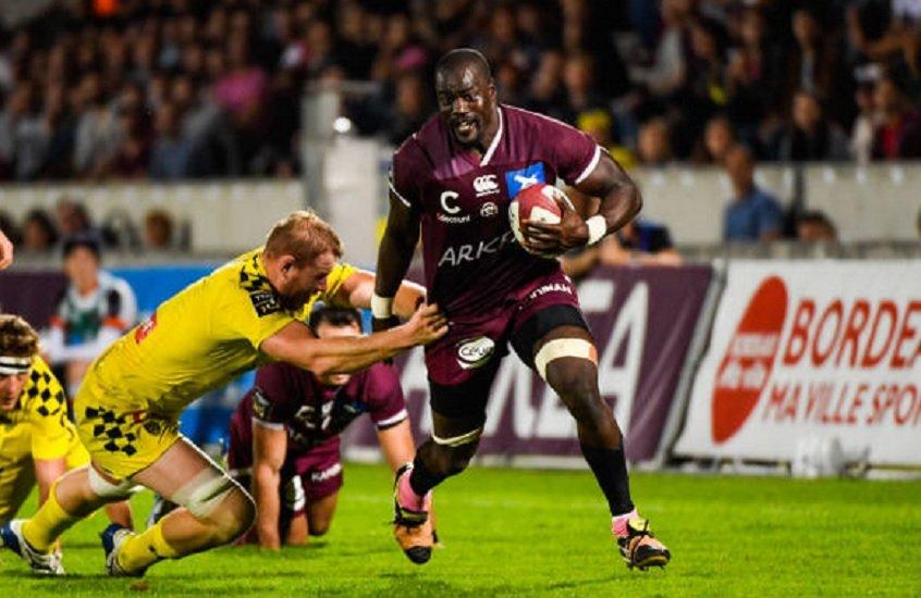top 14 mahamadou diaby poursuit l'aventure rugby france xv de départ 15