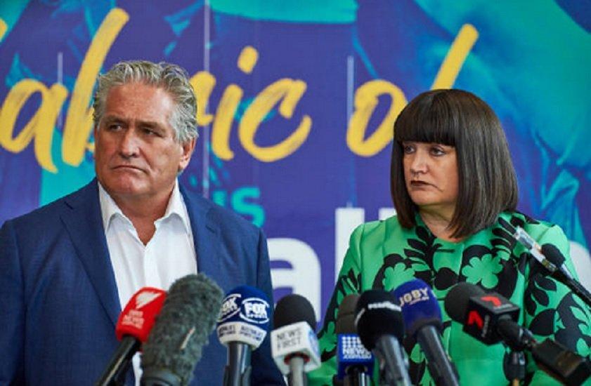 australie vers une abolition de la loi giteau rugby international xv de départ 15