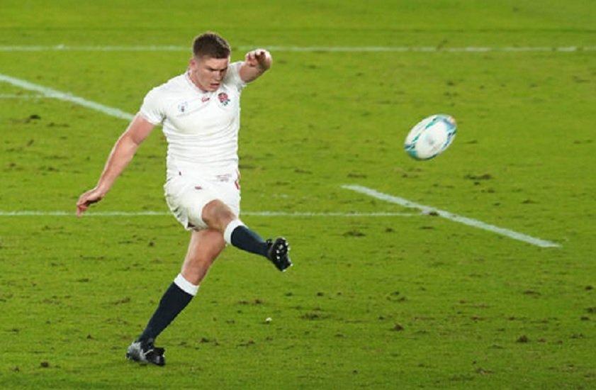l'angleterre privée de ses cadres dans le tournoi des 6 nations rugby xv de départ 15