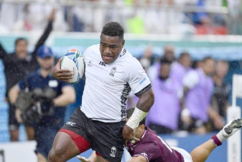 lyon plusieurs joueurs à l'infirmerie rugby france top 14 xv de départ 15