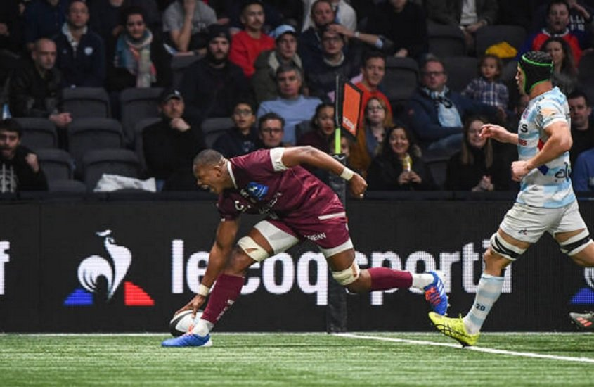 top 14 bordeaux s'impos au racing 92 rugby france xv de départ 15