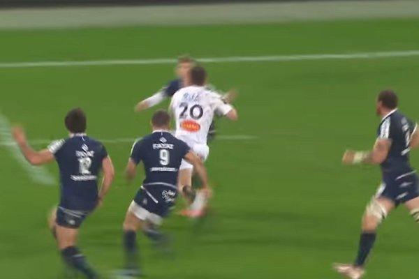 vidéo tawera kerr-barlow élu cagoulin du week-end rugby france xv de départ 15