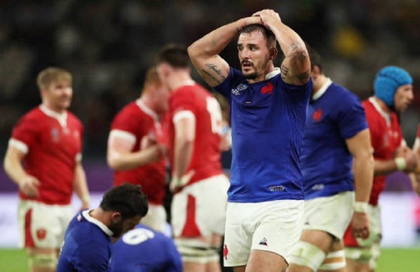 top 14 saison terminée pour picamoles rugby france xv de départ 15