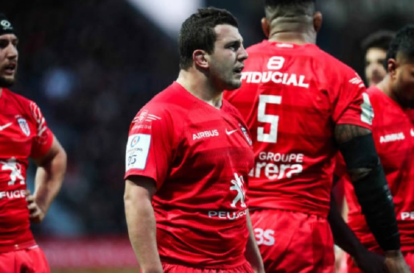 bleus aldegheri forfait hounkpatin appelé rugby france xv de départ 15