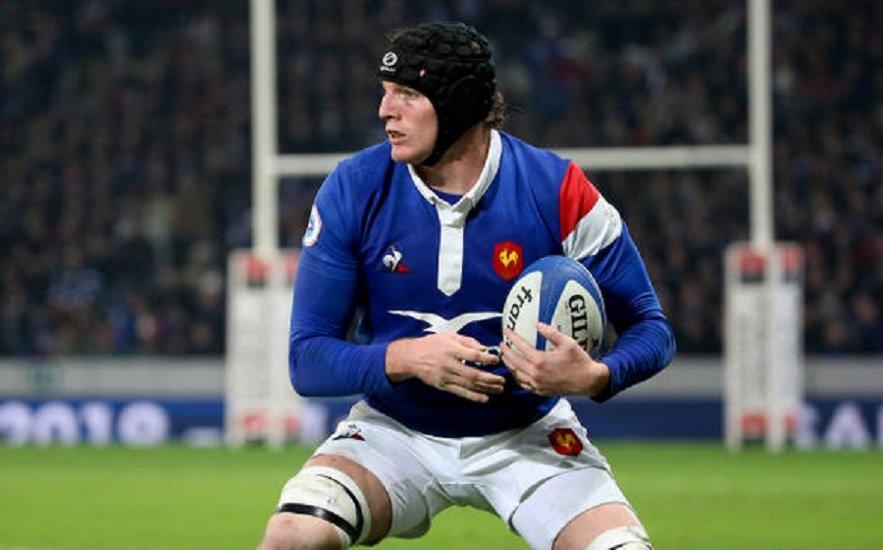 bleus les oubliés de la liste rugby france xv de départ 15