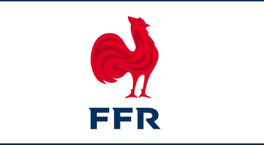 fin de la fédérale 1 2 et 3 la ffr dément rugby france xv de épart 15
