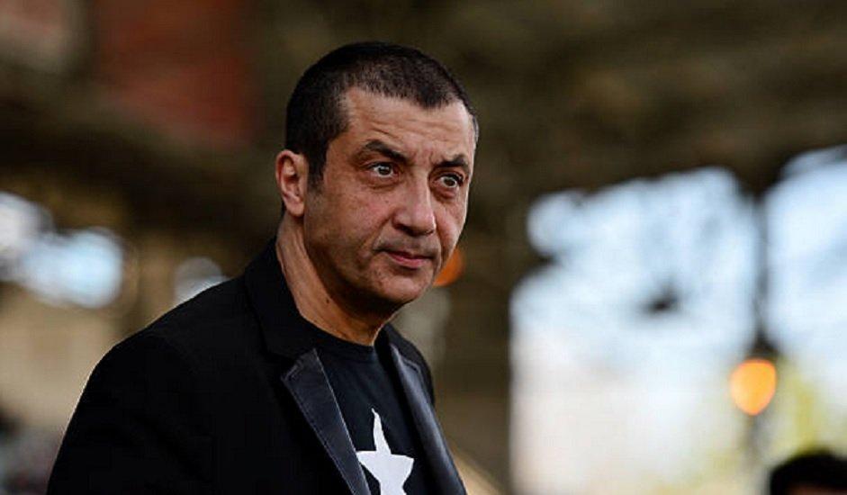 le rct menacé d'interdiction de recrutement rugby toulon xv de départ 15