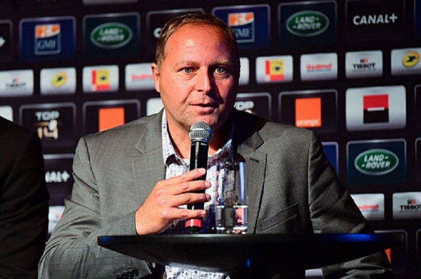 franck maciello répond à thomas lombard rugby france xv de départ 15