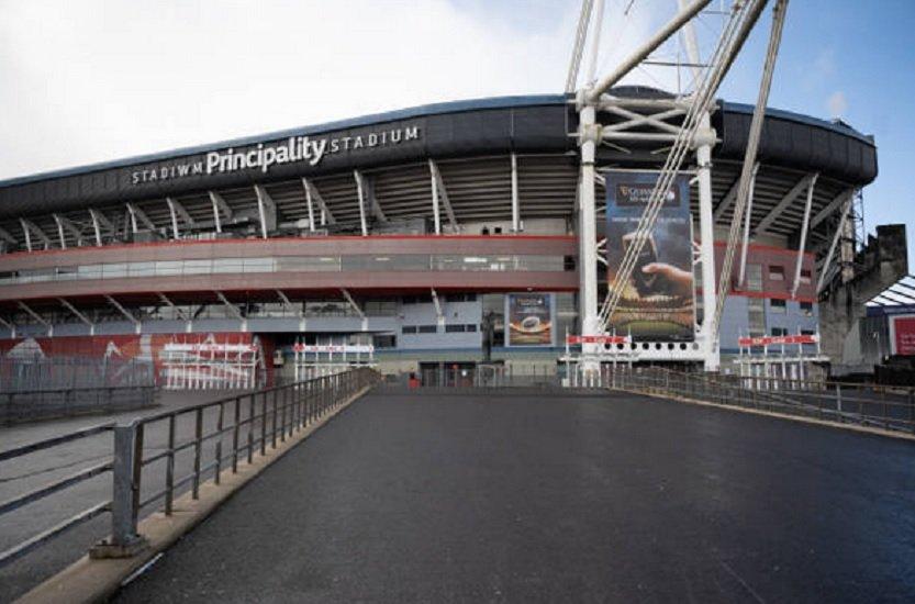 la fédération galloise va verser une aide financière aux clubs rugby pays de galles xv de départ 15