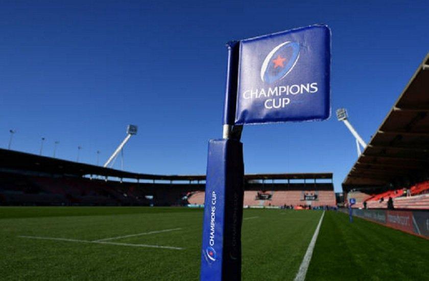 coupe du monde des clubs epcr étudie le projet rugby xv de départ 15