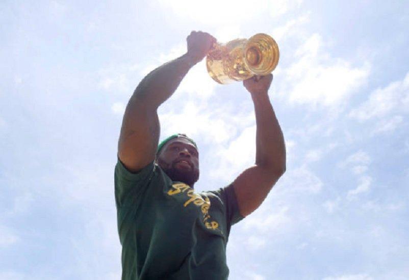 un tournoi mondial en 2021 pour amortir la crise rugby international xv de départ 15