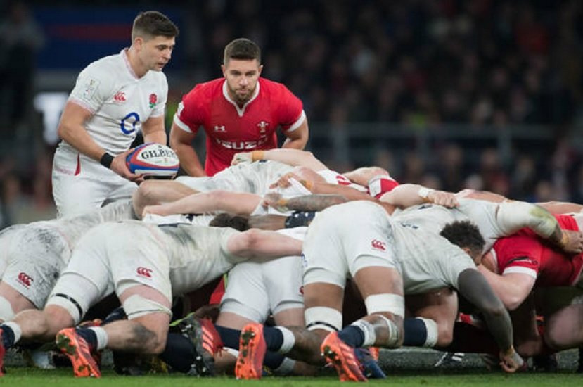 coronavirus les 10 mesures de world rugby international xv de départ 15