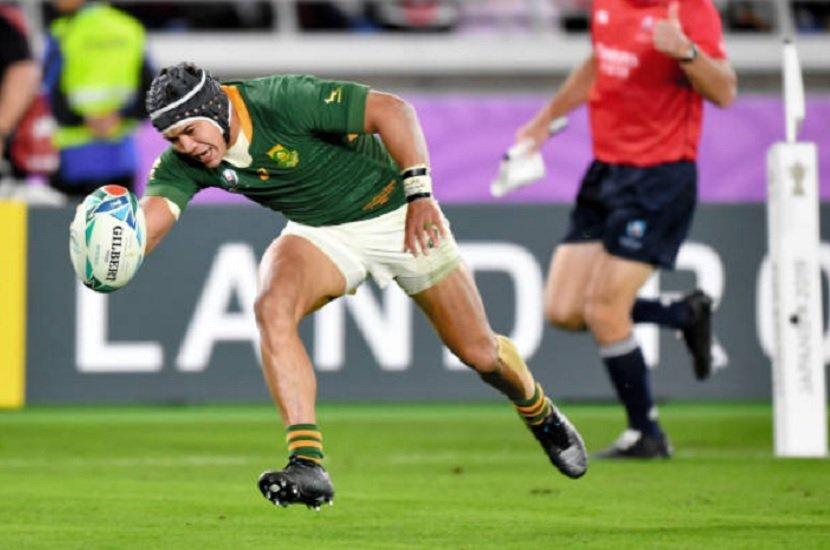 l'idée de la coupe du monde en 2021 écartée rugby international xv de départ 15