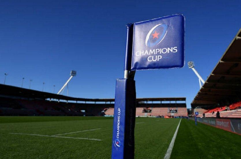 coupes d'europe les dates des quarts de finale rugby france xv de départ 15