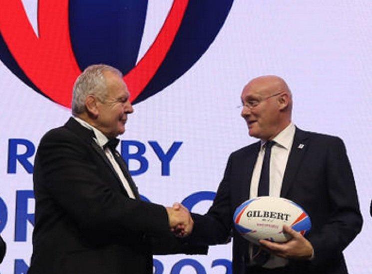 calendrier 2020 world rugby repousse la date limite rugby france xv de départ 15
