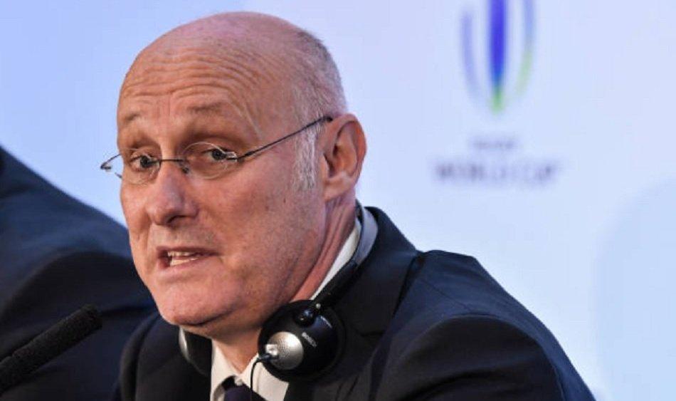 élections ffr laporte en tête selon une consultation rugby france xv de départ 15