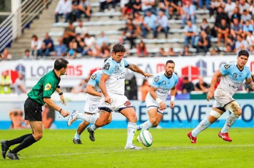 bayonne une saison pour confirmer rugby france xv de départ 15
