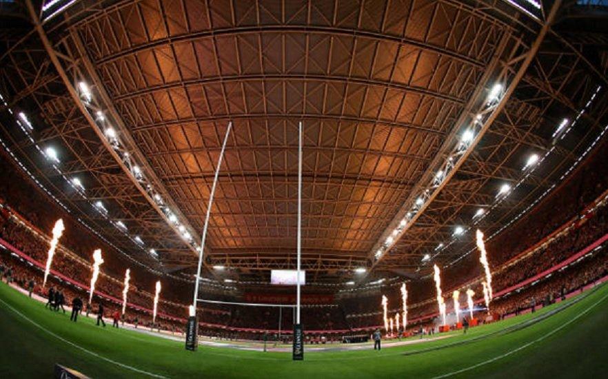 les dates de la fenêtre internationale connues rugby france xv de départ 15