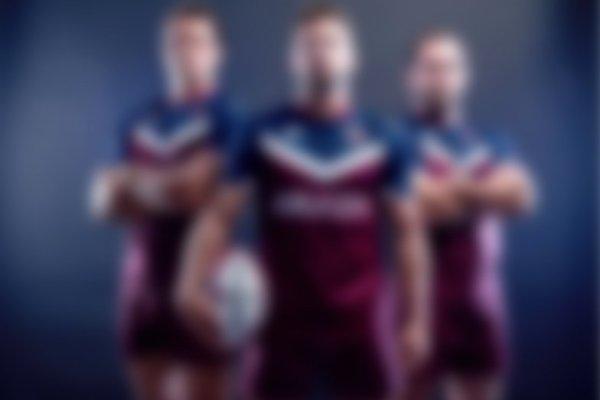 l'union dévoile un premier maillot rugby france xv de départ 15