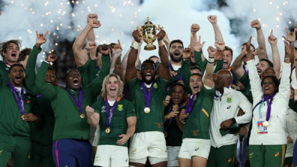mondial 2027 l'afrique du sud ne sera pas candidate rugby world cup xv de départ 15