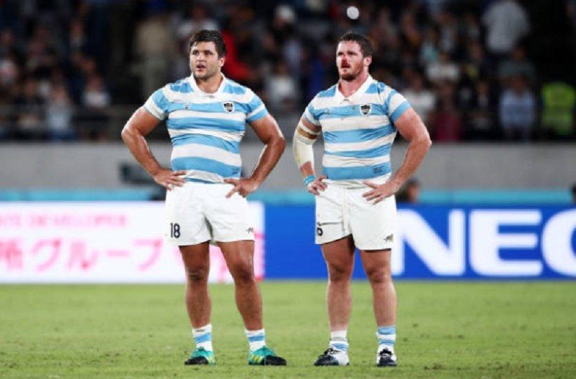 argentine plusieurs cas covid-19 dans le groupe rugby international xv de départ 15