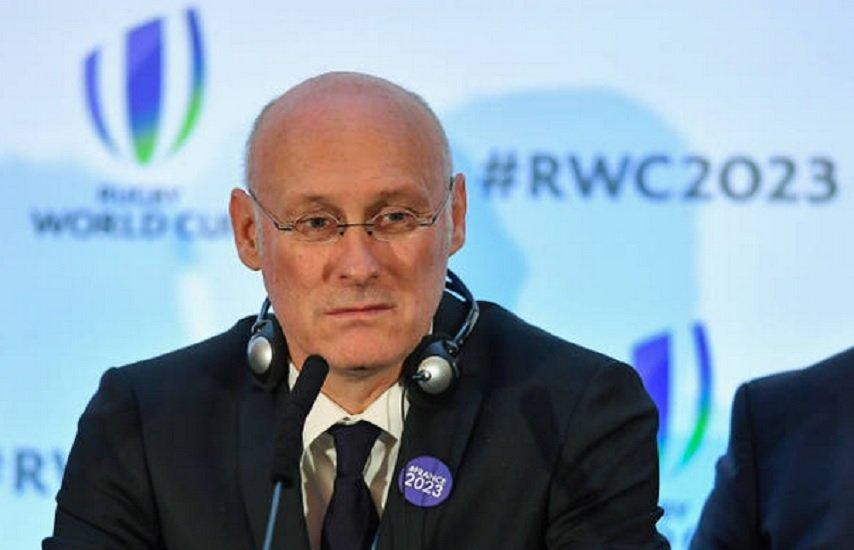 affaire altrad l'avocat de laporte indigné rugby france xv de départ 15