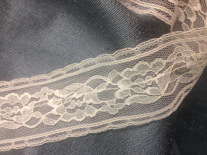 Costume Design: Madame de le Grande Bouche