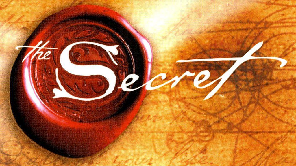 """Resumen de """"El Secreto"""" (libro y película)"""