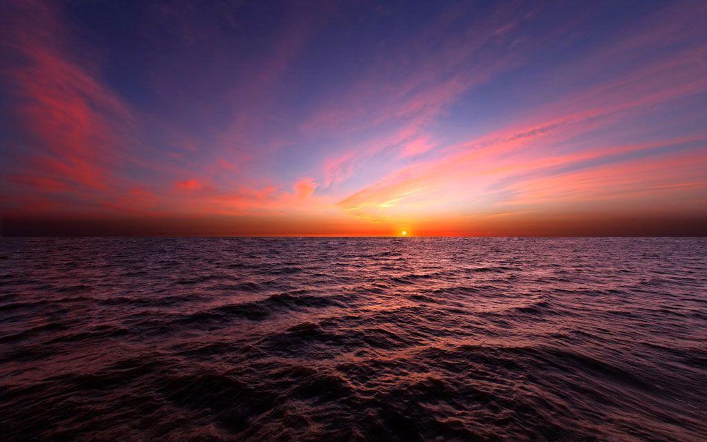 test-de-personalidad-el-horizonte-del-mar