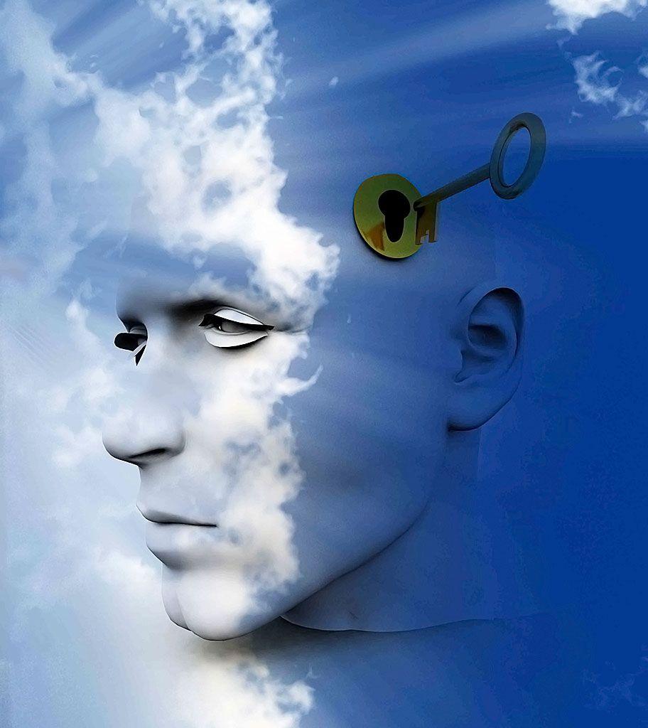 La Mecánica Cerebral: Cómo Romper con los Malos Hábitos del Pensamiento