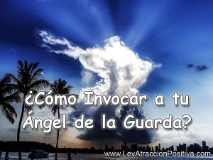 como-invocar-a-tu-angel-de-la-guarda