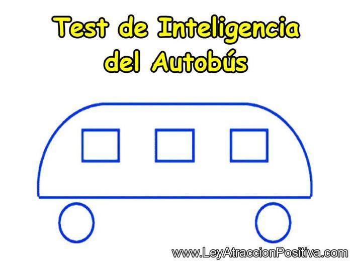 test-de-inteligencia-del-autobus