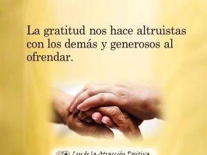 altruismo-y-gratitud